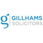 Gillhams